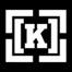 kr3w logo